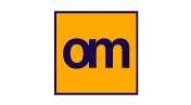 OMUK Logo