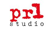 PRL Studio Logo
